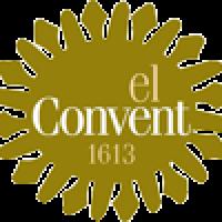 El convent 1613
